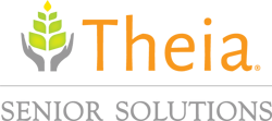 Logo-3x-1