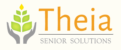 Theia_Logo_Background