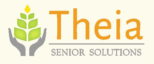 Theia_Logo_Background